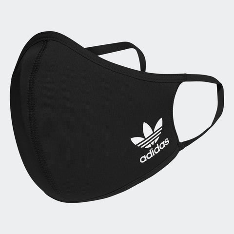 FACE COVER 3PACK S