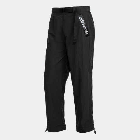 ADVANCED TRIAL PANT