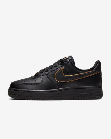 W AIR FORCE 1 ESSENTIAL