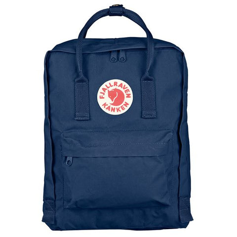 KANKEN ROYAL BLUE