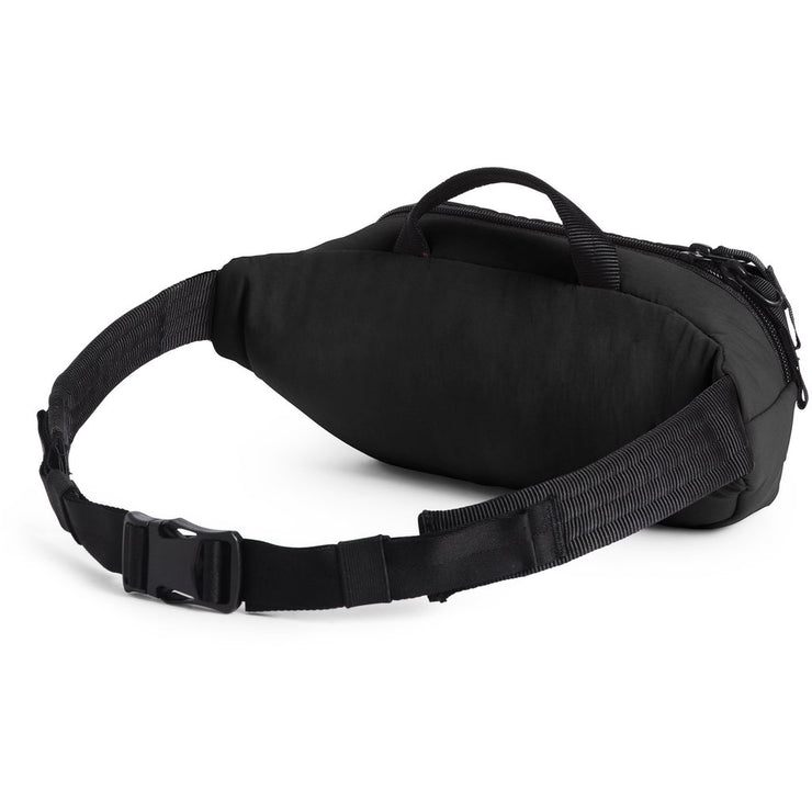 CITY VOYAGER FANNY PACK