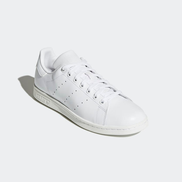 STAN SMITH WHITE WOMEN