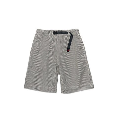 SUCKER G-SHORTS IVORY