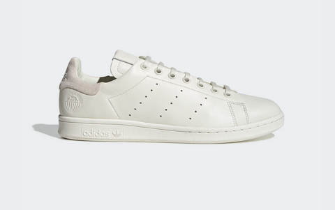 STAN SMITH RECON MEN