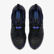 AIR MAX 270 REACT ENG BLACK