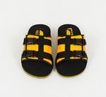 EQBC SLIDES YELLOW