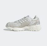 TORSION TRDC WHITE