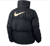 FILL DOWN JACKET WOMEN