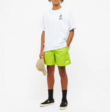 STOCK WATER SHORT LIME