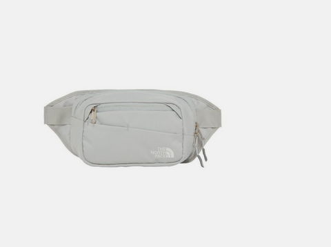 BOZER HIP PACK II GREY