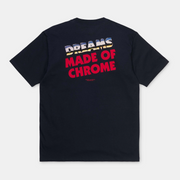 DREAMS TEE NAVY