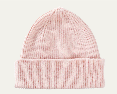 LE BONNET MISTY ROSE
