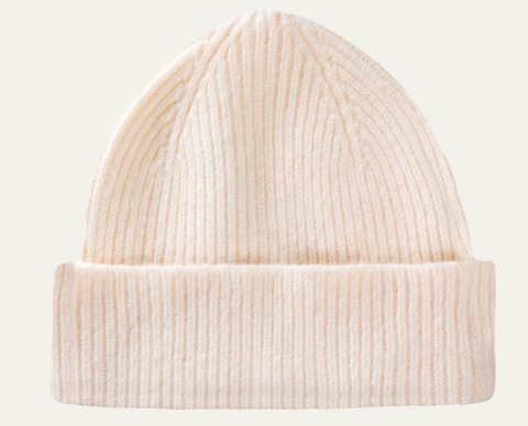 LE BONNET SNOW
