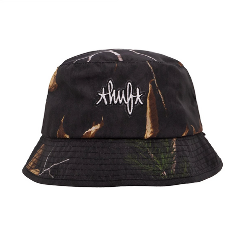 REALTREE BUCKET HAT