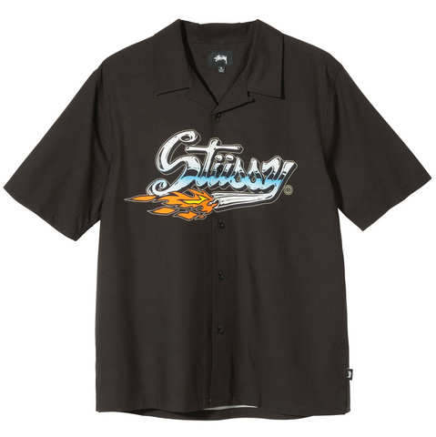 CRUISING SHIRT