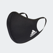 FACE COVER 3PACK M/L ADIDAS