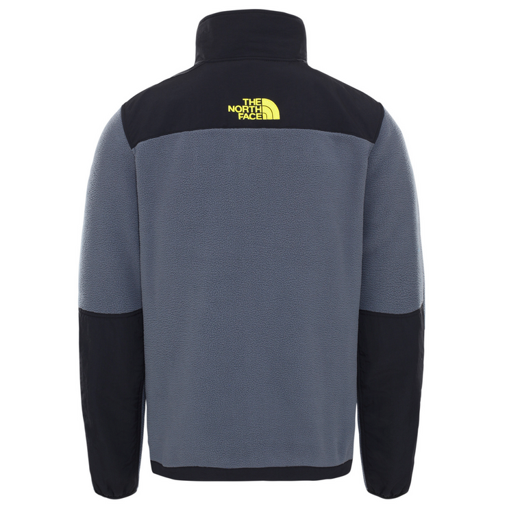 STEEP TECH FZ FLEECE