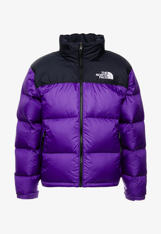 1996 RETRO NUPTSE PEAK PURPLE