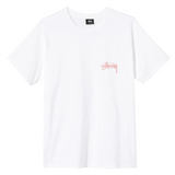 ELATION TEE WHITE