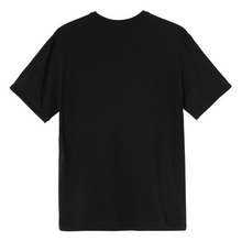 Load image into Gallery viewer, SMOOTH STOCK TEE BLACK