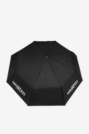 WASTED UMBRELLA
