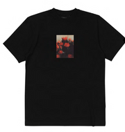 PIECE OF MIND TEE