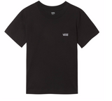 JUNIOR V BOXY TEE