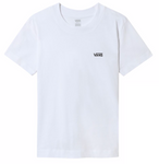 JUNIOR BOXY TEE