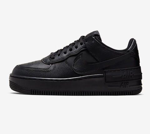 AIR FORCE 1 SHADOW WOMEN