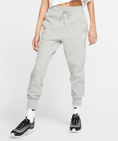 WMNS SPORTSWEAR TECH FLEECE