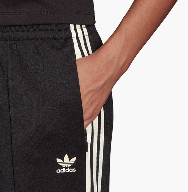 3 STRIPES SHORT