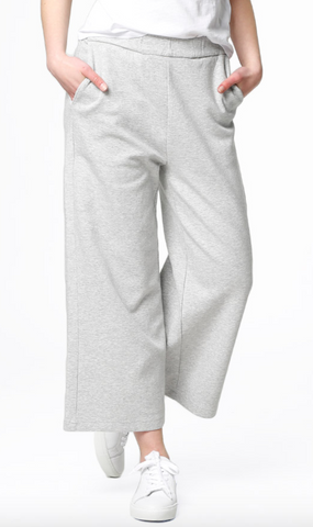 ABEL TROUSERS