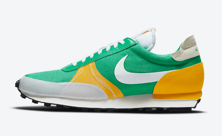 nike_daybreak_oregon-green_side-view