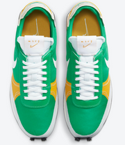 nike_daybreak_oregon-green_front-view