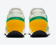 nike_daybreak_oregon-green_back-view