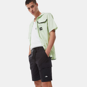 the north face_black box utility short_mood view