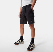 the north face_black box utility short_mood view 2
