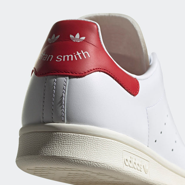 STAN SMITH RED MEN