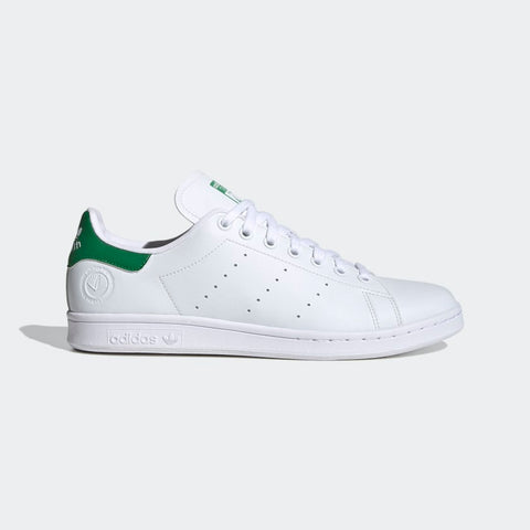 STAN SMITH GREEN VEGAN