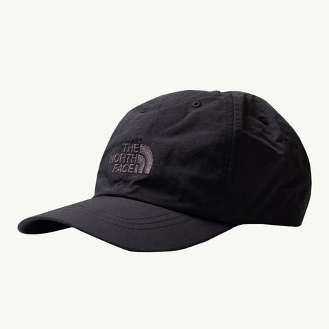 HORIZON CAP BLACK