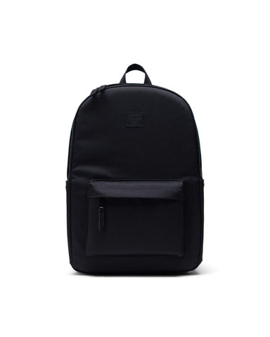 WINLAW BACKPACK 15""