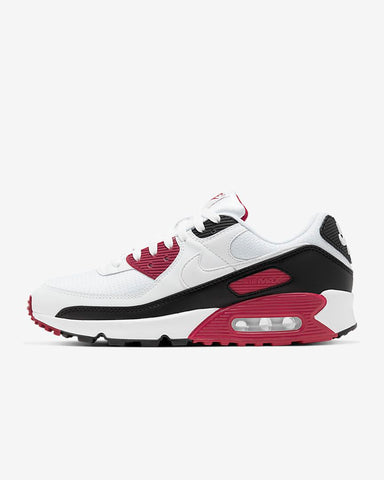 AIR MAX 90 MAROON