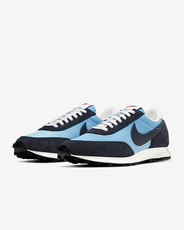 nike_daybreak_light armoury_front view