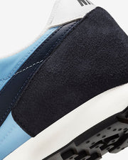 nike_daybreak_light armoury_detailed view