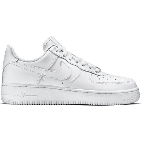 AIR FORCE 1 WHITE MEN