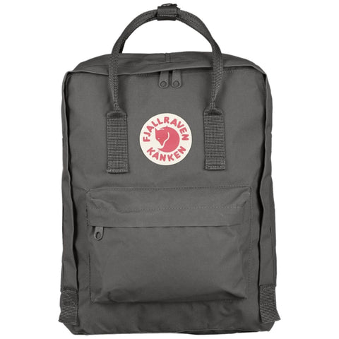 KANKEN SUPER GREY