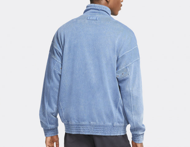 COURT RE-ISSUE JACKET