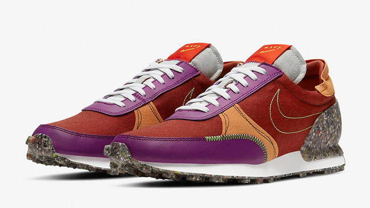 nike_daybreak-type_front view