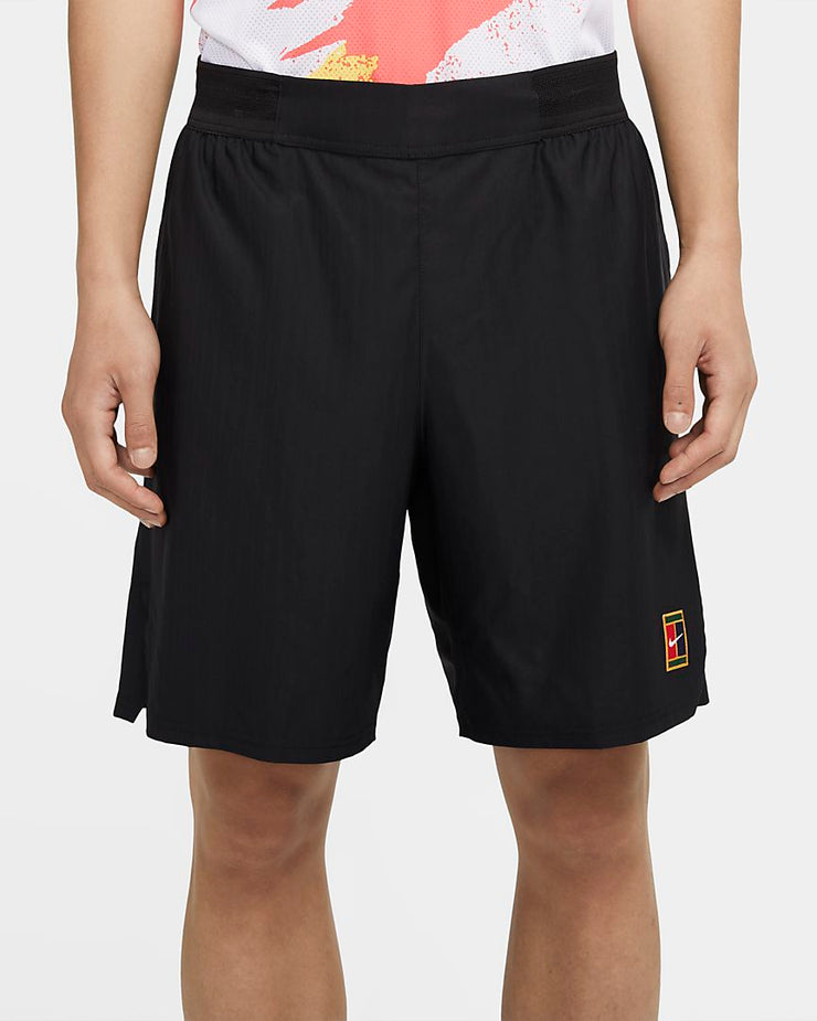 FLEX ACE SHORT