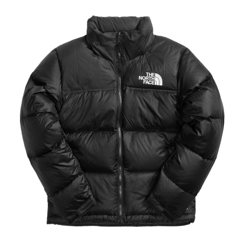 W 1996 RETRO NUPTSE JACKET
